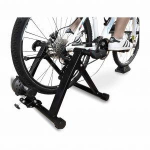 BalanceFrom Bicycle Stationary Stand
