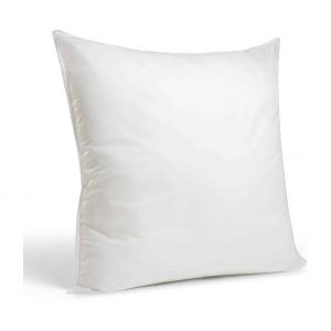 Foamily Premium Hypoallergenic Large Pillow