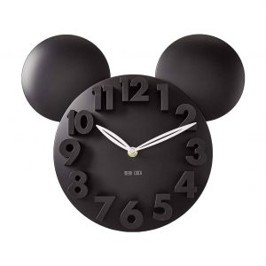 MEIDI Outdoor CLOCK for Modern Decoration