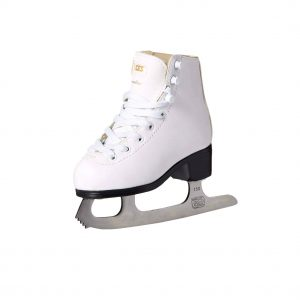 Roces 450635 Children's Ice-Skating Skates