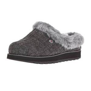 Skechers Women's Memory Foam Slippers