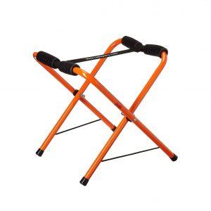 1230 RADS Sportz Portable Kayak Stand