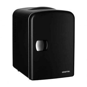 Gourmia GMF600 Mini Fridge Cooler and Warmer