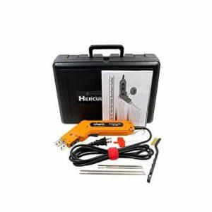 Hercules Handheld Electric Styrofoam Hot Knife Cutter