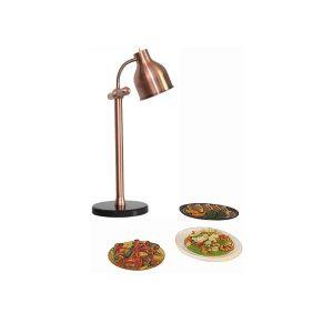 Phil Professional Grade Food Heating Lamp