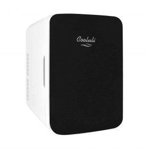 Cooluli Infinity 10L Cooler Warmer Mini Fridge
