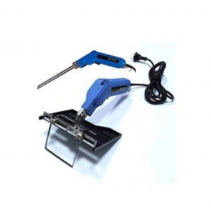 Electric Knife Hot Foam Cutter
