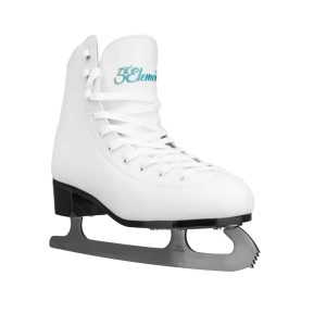 5th Element Grace Women's Figure Ice Skates