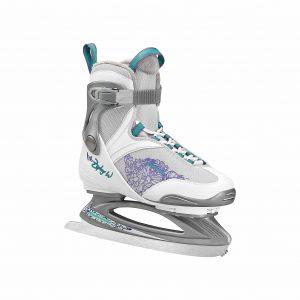 Rollerblade Ice Skates