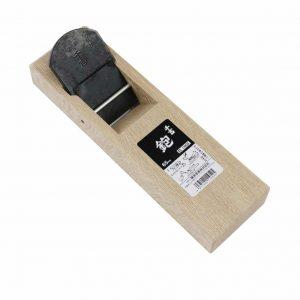 SENKICHI Hand Plane for Wood Working