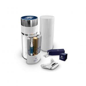 Snow Wireless Teeth Whitening Kit
