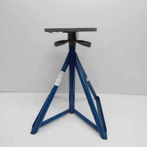 Brownell MB3 Motor Boat Stand- 25 to 38 inches