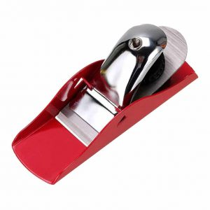 DSHE Hand Plane for Wood Working