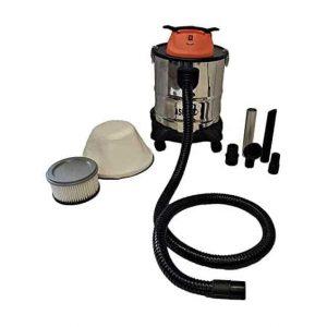 Pellethead Pro New 2020 Ash Vacuum