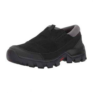 Salomon Women's Snow Shoes