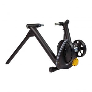 Saris CycleOps M2 Bicycle Stationary Stand