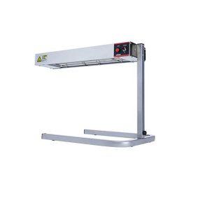 Winco, Electric Food Warmer Lamp ESH-1