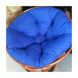 ZAIPP Papasan Chair Cushion