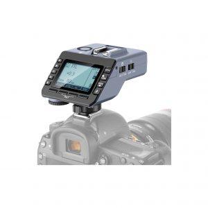 Neewer Q-C TTL Wireless Flash Trigger