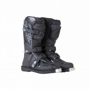 O'Neal 0332-104 Adventure Motorcycle Boot