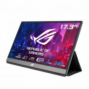 ASUS ROG Strix Portable Gaming Monitor