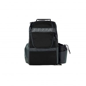 Innova Adventure Disc Golf Bag