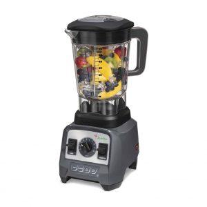 Jamba Appliances Blender with 64 oz Jar