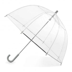 totes kid's Bubble Umbrella