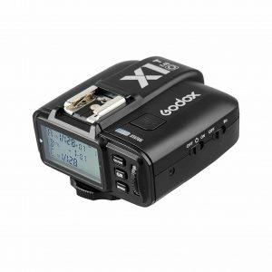 FOMITO Godox X1T-O Wireless Flash Trigger