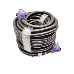 Park world 60110 50 Amp RV Power Cord