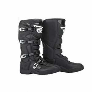 Fly Racing FR5 Adventure Motorcycle Boot
