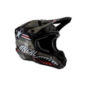 O'Neal 5 Series Unisex Off-Road Helmet