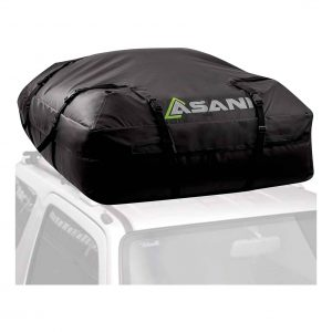 ASANI Car Roof Cargo Bag