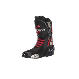 Cortech Men's Impulse Adventure Motorcycle Boot