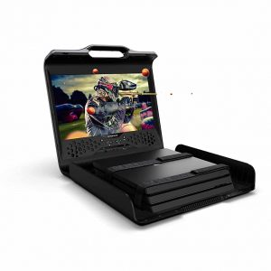 GAEMS Sentinel Pro Portable Gaming Monitor
