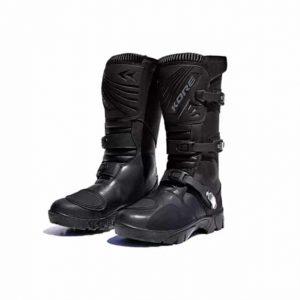 Kore Adventure Motorcycle Boot