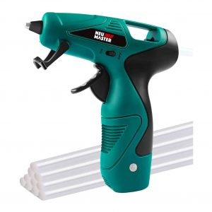 NEU MASTER Hot Glue Gun