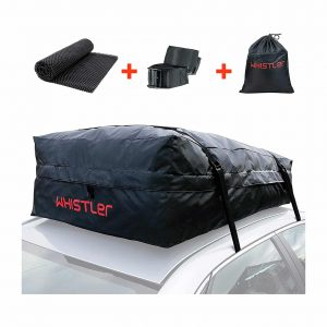 Whistler Car Rooftop Bag