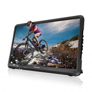 GAEMS M155 1080P Portable Gaming Monitor