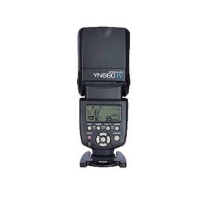YONGNUO YN-560IV Wireless Flash Trigger