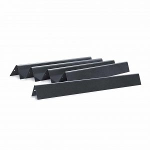 Antree Gas Grill Steel Flavorizer Bars