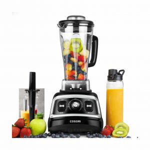 COSORI Blender 1500W Smoothie Maker