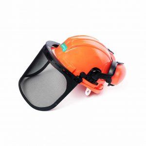 LABON VILLE Forestry Helmet