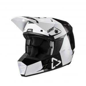 Leatt Moto 3.5 Helmet for Dirt Bike