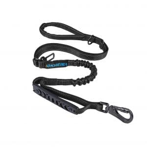 IOKHEIRA 4: manufacturer hast Ft Multifunctional Dog Leash