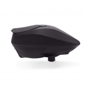 Virtue Spire IR² Electronic Paintball Loader