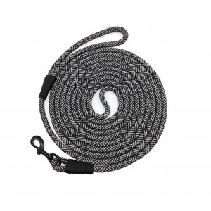 Mycicy Long Rope 15, 30, 50 Ft Dog Leash