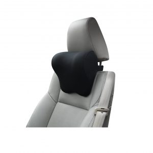 Dreamer Car Pillow for Driving Seat