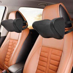 Healthy Car Neck Pillow