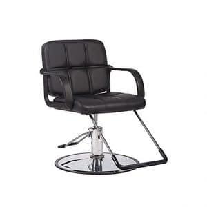 Trumpstar Hydraulic Salon Chair for Sale